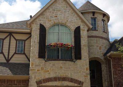 custom-shutters